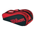 BOLSO WILSON SIX BAG BOXED ART.Z6052