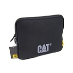 "PORTA NETBOOKS 10""CATERPILLAR JASON ART.8001401"
