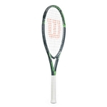 RAQUETA WILSON TOUR SLAM ART. T3220
