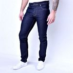 JEAN HOMBRE TRES SESENTA TS2121 SKINNY FIT TOTALBLUE -C 28_38