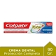 CREMA DENTAL COLGATE 12 WHITENING GEL X 90 GR