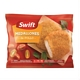 MEDALLONES DE POLLO SWIFT X 320 GR.